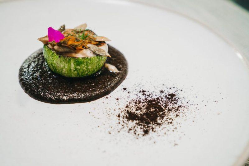 Mesa de Origen, la imperdible propuesta culinaria del Hotel Amomoxtli - imprimri-06822