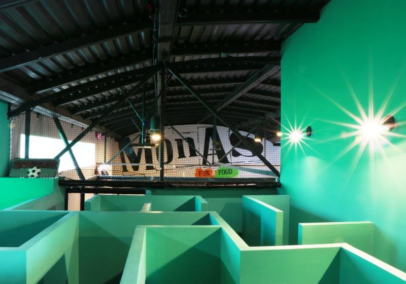 5 restaurantes para que los niños se diviertan en CDMX - monas-home-02