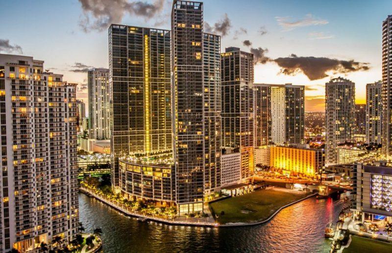 Las 5 mejores cosas que hacer en Miami - shutterstock-750344449-1536x993