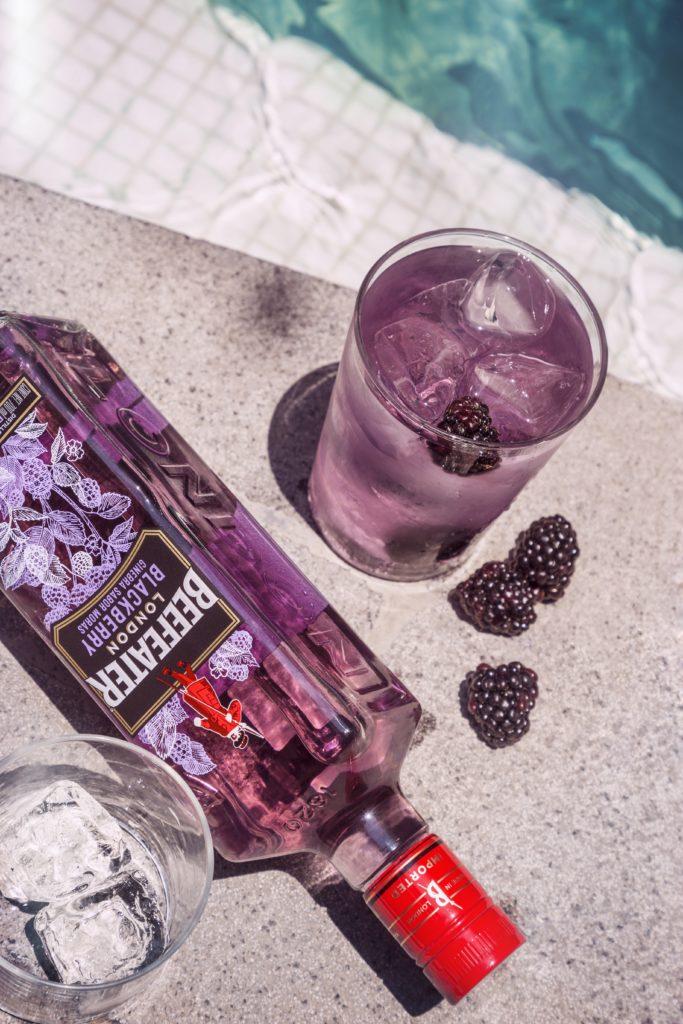 BERRY FUN SUMMER! 5 ALBERCAS EN CDMX PARA VIVIR UN DÍA DE VERANO FUERA DE SERIE - berry-fun-summer-5-albercas-en-cdmx-para-vivir-un-dia-de-verano-fuera-de-serie-beefeater-beefeater-blackberry-gin-alcohol-2