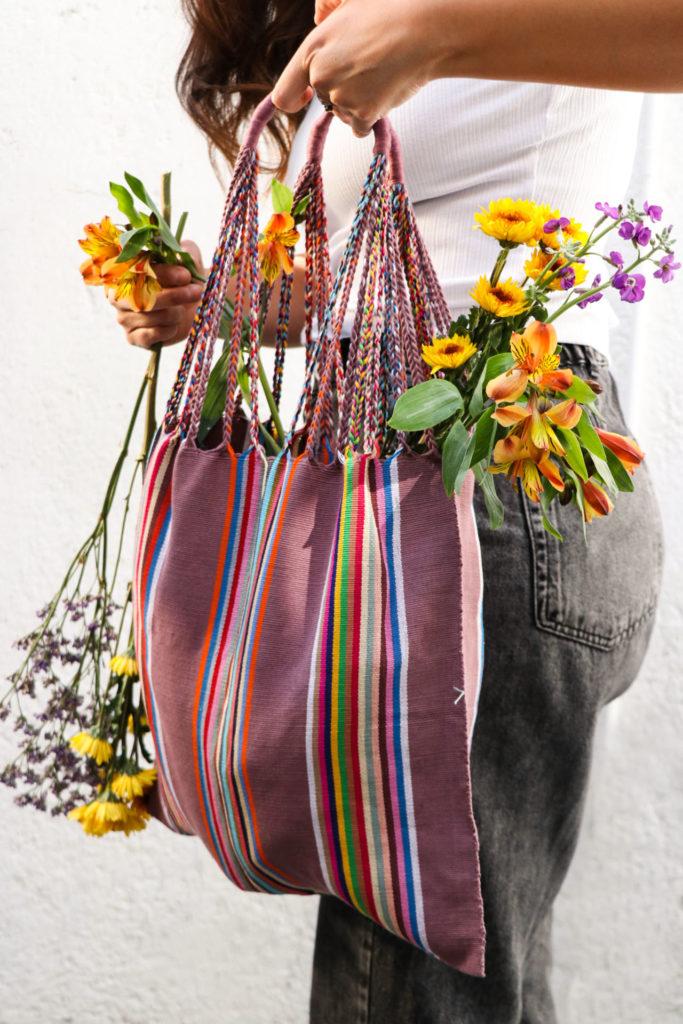 Bienvenido a tu hogar: conoce Casa Xali - bienvenido-a-casa-conoce-casa-xali-moda-local-mexico-tulum-artesania-6