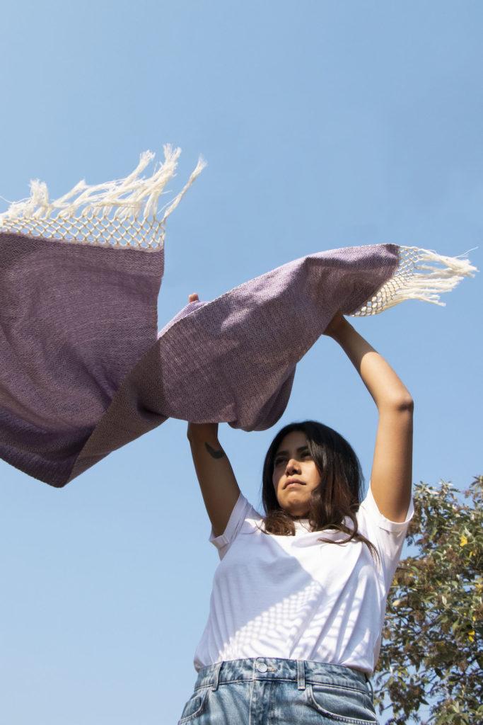 Bienvenido a tu hogar: conoce Casa Xali - bienvenido-a-casa-conoce-casa-xali-moda-local-mexico-tulum-artesania-8