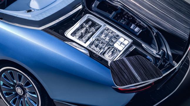 Rolls-Royce Coachbuild Boat Tail, el lujo en su máximo esplendor - captura-de-pantalla-2021-06-23-a-las-164132