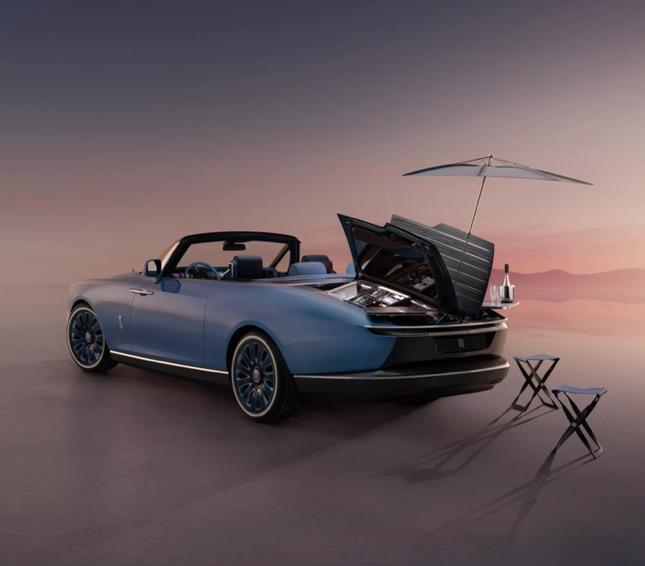 Rolls-Royce Coachbuild Boat Tail, el lujo en su máximo esplendor - captura-de-pantalla-2021-06-23-a-las-164205