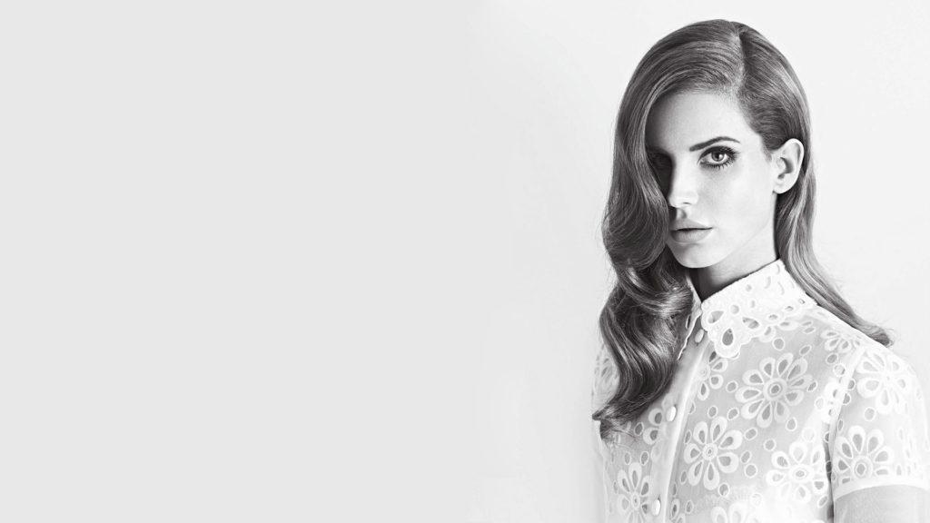 Lana del Rey y sus videos más icónicos