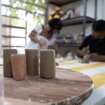 Taller de barro Sac Chich: el santuario de la creatividad - el-santuario-de-la-creatividad-taller-de-barro-sac-chich-arte-artesania-javier-marin-esculturas-4