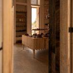 Taller de barro Sac Chich: el santuario de la creatividad - el-santuario-de-la-creatividad-taller-de-barro-sac-chich-arte-artesania-javier-marin-esculturas-8