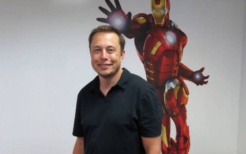 ¡Las 50 vueltas al sol de Elon Musk! 10 fun facts sobre el magnate multimillonario - fact-8-las-50-vueltas-al-sol-de-elon-musk-10-datos-curiosos-sobre-este-magnate-multimillonario-de-la-tecnologia