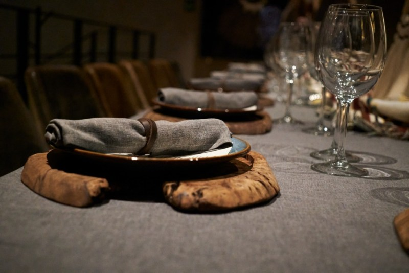 Sesiones Cachava de Grupo Carolo te invita a disfrutar de una experiencia gastronómica única - foto-1-sesiones-cachava-de-grupo-carolo-te-invita-a-deleitar-con-amigos-una-nueva-experiencia-gastronomica-unica