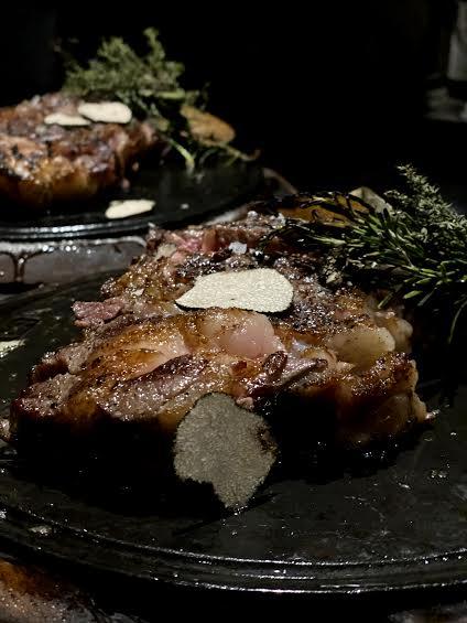 Sesiones Cachava de Grupo Carolo te invita a disfrutar de una experiencia gastronómica única - foto-4-plato-fuerte-sesiones-cachava-de-grupo-carolo-te-invita-a-deleitar-con-amigos-una-nueva-experiencia-gastronomica-unica