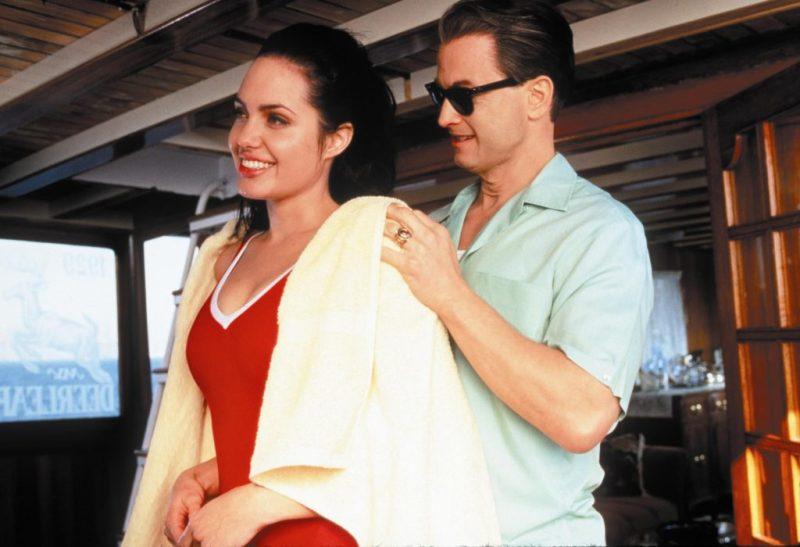 ¡Feliz cumpleaños Angelina Jolie! Fun facts de la diva más famosa de Hollywood - foto-6-feliz-cumpleanos-angelina-jolie-fun-facts-de-la-diva-mas-famosa-de-hollywood