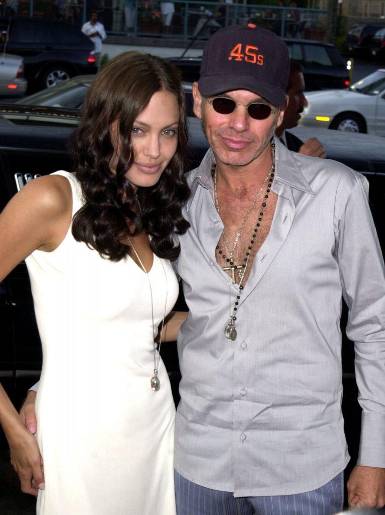 ¡Feliz cumpleaños Angelina Jolie! Fun facts de la diva más famosa de Hollywood - foto-8-feliz-cumpleanos-angelina-jolie-fun-facts-de-la-diva-mas-famosa-de-hollywood