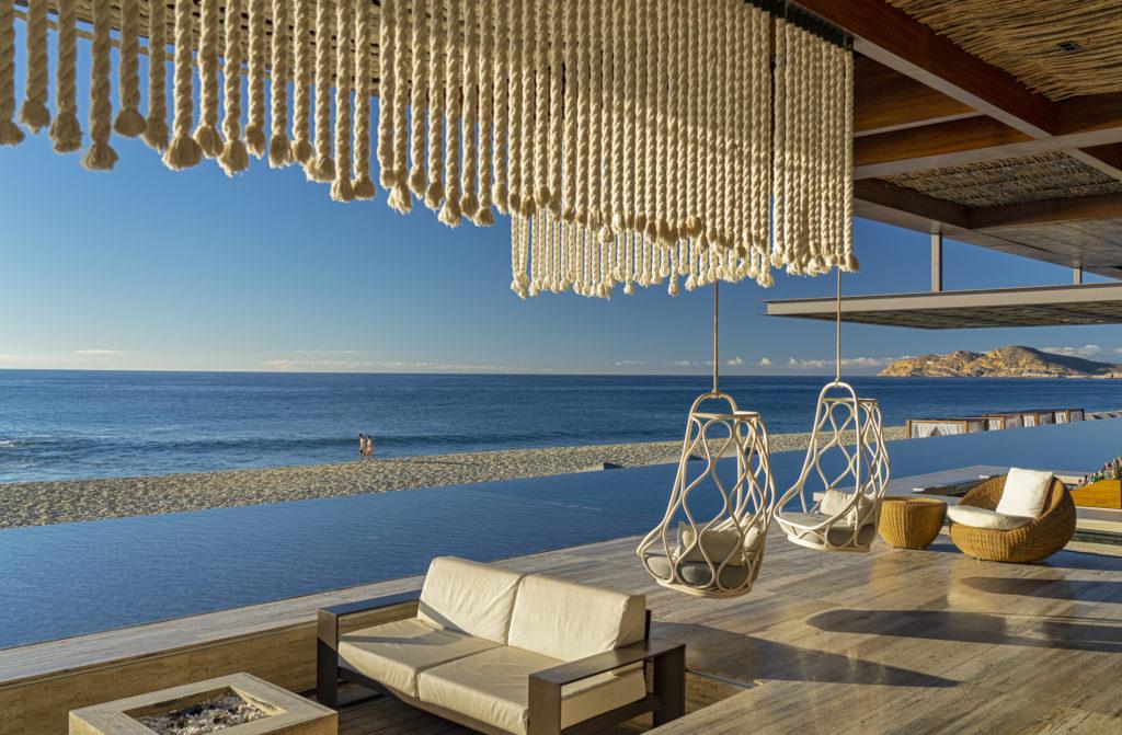 ¡Lo que pasa en Cabo… se queda en Solaz Resort!