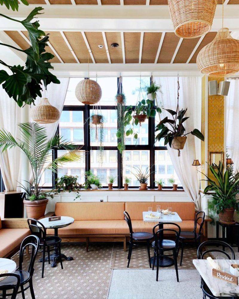Los mejores rooftops para visitar este verano en Nueva York - nueva-york-6