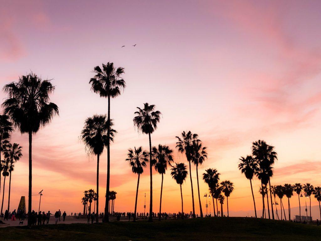 The ultimate LA foodie guide: los mejores lugares para visitar en Los Ángeles este verano