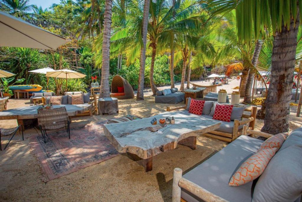 Top spots para tachar de tu bucket list en tu próxima visita a Puerto Vallarta