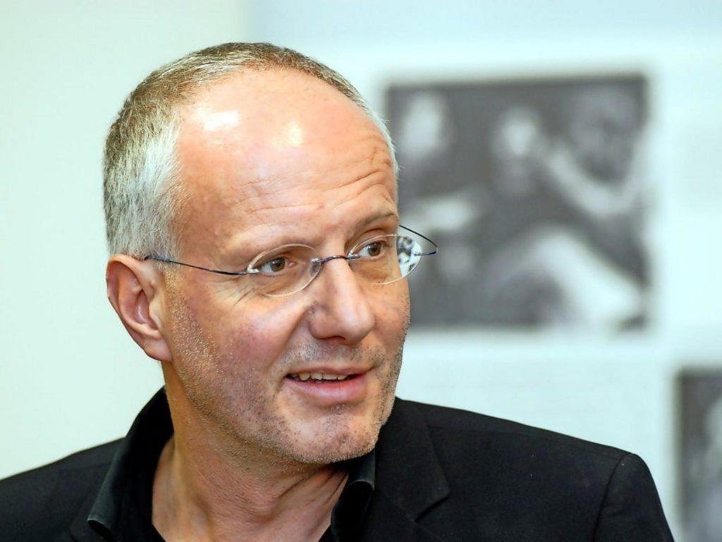 Steffan Reiche asegura un futuro prometedor para VW México