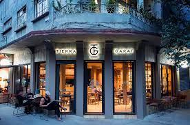 Coffee: hug in a mug. Las mejores cafeterías de la CDMX - tierra-garat-coffee-hug-in-a-mug-las-mejores-cafterias-de-la-cdmx