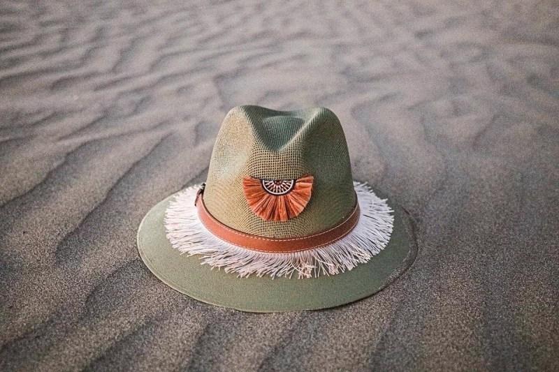 Zazil Ha: una marca consciente de sombreros artesanales - zazil-ha-una-marca-consciente-de-sombreros-artesanales-moda-acapulco-vacaciones-verano-3