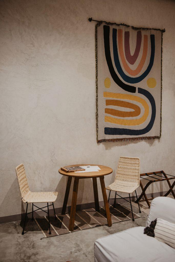 Casa Antonieta, un oasis en el corazón de Oaxaca - 2021-06-04-044308703