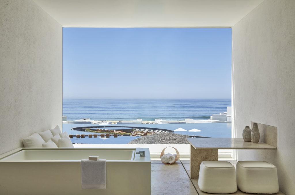 Relaxing weekend getaway? Viceroy Los Cabos es tu mejor opción - 4