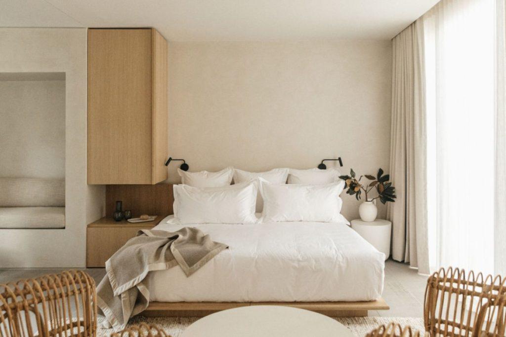 Octavia Casa, el hotel boutique más hot de la Condesa - 4w9a8742-1