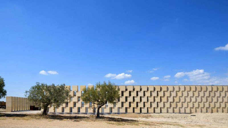 Domaines Ott, la historia de una casa vinícola como ninguna otra - av-imagen