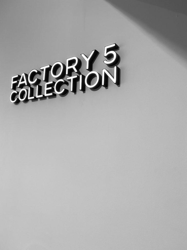 CHANEL FACTORY 5, UNA VUELTA A LOS INICIOS - chanel-factory-5-una-vuelta-a-los-inicios-belleza-perfume-palacio-de-hierro-yosstop-2