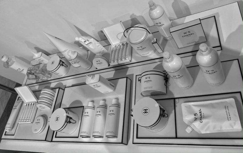 CHANEL FACTORY 5, UNA VUELTA A LOS INICIOS - chanel-factory-5-una-vuelta-a-los-inicios-belleza-perfume-palacio-de-hierro-yosstop-6