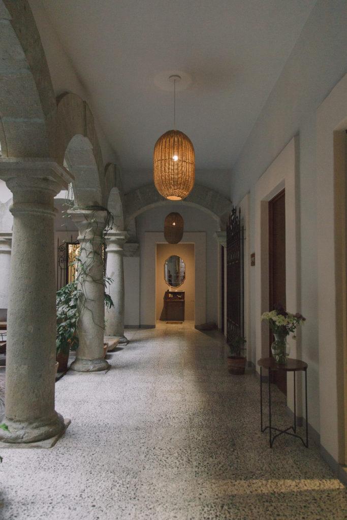 Casa Antonieta, un oasis en el corazón de Oaxaca - copia-de-mg-0336