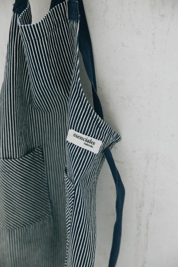 EL REFLEJO DEL AMOR EN LA TRADICIÓN TEXTIL: CONOCE FOLKLÓRIKA - el-reflejo-del-amor-en-la-tradicion-textil-conoce-folklorika-mandiles-cocina-telas-artesanales-8