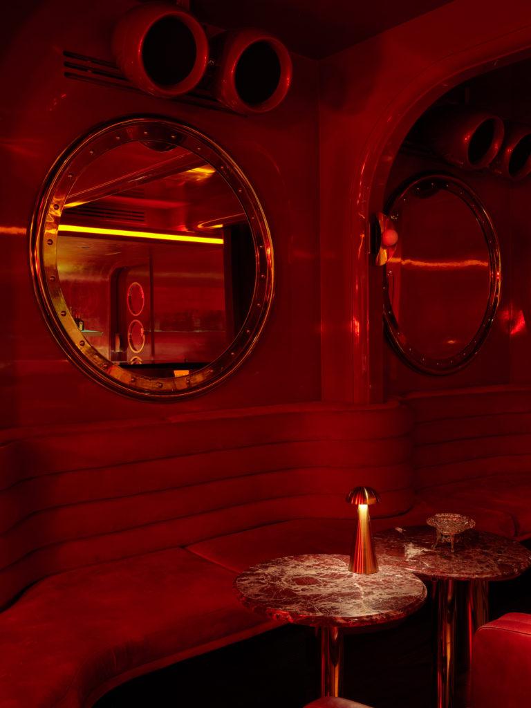 El secreto mejor guardado de Polanco: descubre Testarossa - el-secreto-mejor-guardado-de-polanco-descubre-testarrosa-club-speakeasy-bar-drinks-2