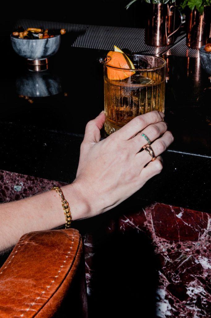 El secreto mejor guardado de Polanco: descubre Testarossa - el-secreto-mejor-guardado-de-polanco-descubre-testarrosa-club-speakeasy-bar-drinks-3
