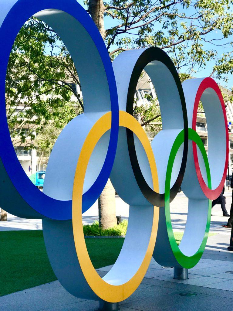 Facts sobre los Juegos Olímpicos de Tokio - facts-sobre-los-juegos-olimpicos-de-tokio-olimpiadas-paola-espinoza-2