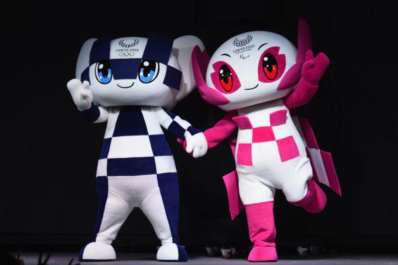 Conoce todo sobre las mascotas de los Juegos Olímpicos de Tokio 2020 - foto-2mascotas-conoce-todo-sobre-las-mascotas-de-los-juegos-olimpicos-de-tokyo-2020