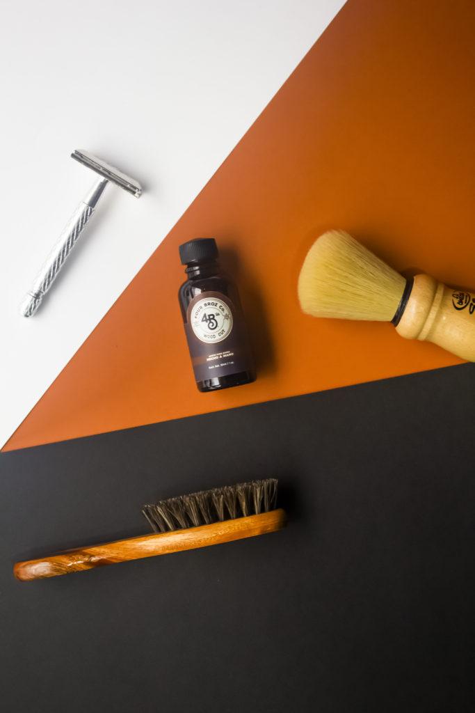 Conoce 4 Broz Co: grooming 4 everyday, 4 everyone - img-0940