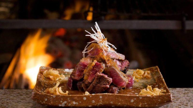 City guide: los mejores restaurantes de Las Vegas - los-mejores-restaurantes-de-las-vegas-loki-bruno-emmys-mtv-miaw-millie-bobby-brown-home-run-derby-2