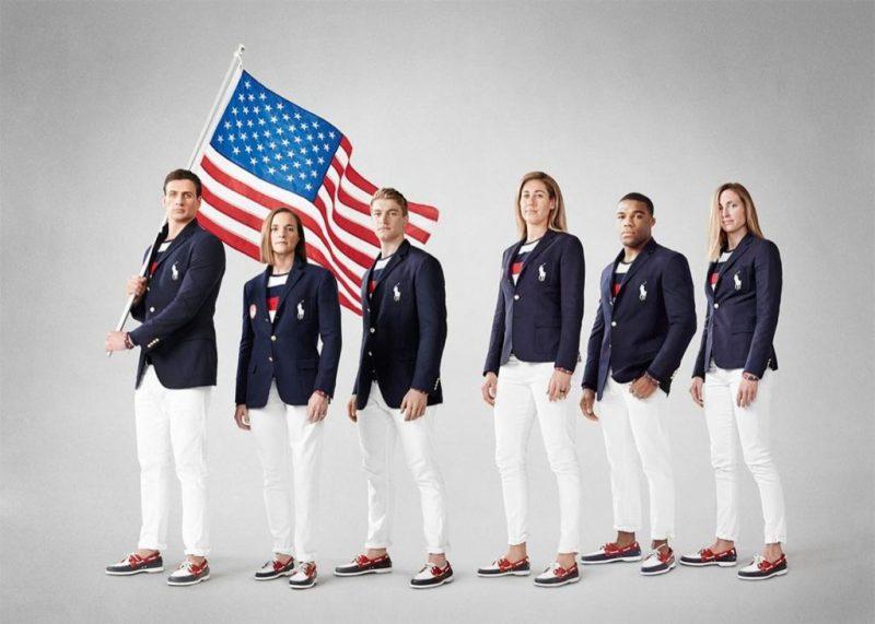 Los mejores uniformes de Tokio 2020 - los-mejores-uniformes-de-tokio-2020-juegos-olimpicos-mexico-olympic-soccer-opening-ceremony-tokyo-robin-williams-giannis-antetokounmpo-3