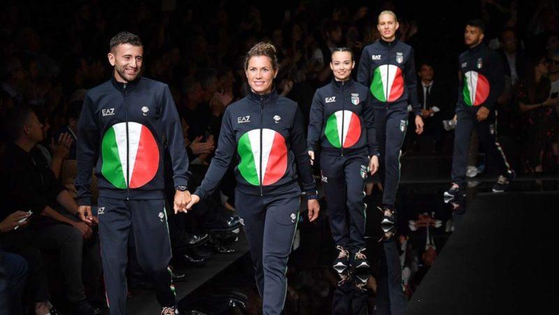 Los mejores uniformes de Tokio 2020 - los-mejores-uniformes-de-tokio-2020-juegos-olimpicos-mexico-olympic-soccer-opening-ceremony-tokyo-robin-williams-giannis-antetokounmpo-5-1