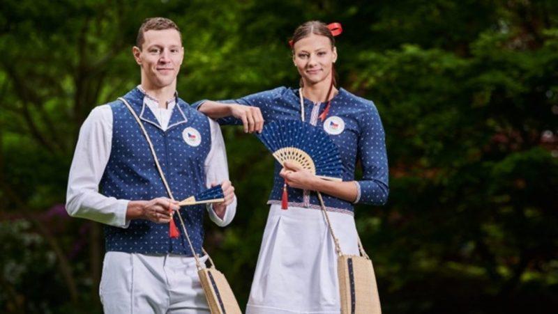 Los mejores uniformes de Tokio 2020 - los-mejores-uniformes-de-tokio-2020-juegos-olimpicos-mexico-olympic-soccer-opening-ceremony-tokyo-robin-williams-giannis-antetokounmpo-6