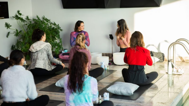 Sersana (Well) Living: lo que necesitas para un bienestar integral - meditacion-con-cuencos-tibetanos-1