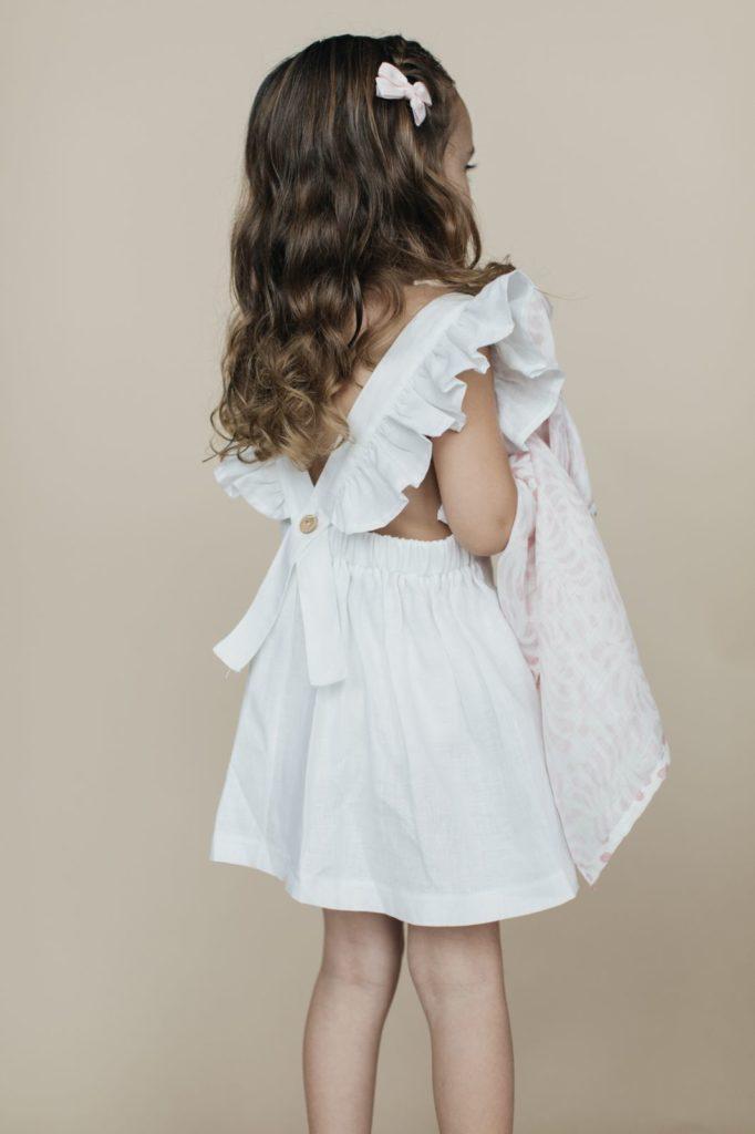 Las marcas mexicanas que debes conocer - mila-b-la-marca-ideal-para-tus-bebes-ropa-bebe-mama-accesorios-5-1