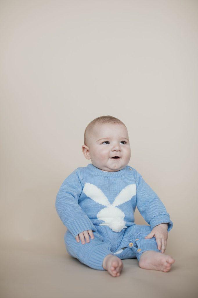 Mila B, la marca ideal para complacer tu baby fever - mila-b-la-marca-ideal-para-tus-bebes-ropa-bebe-mama-accesorios-8
