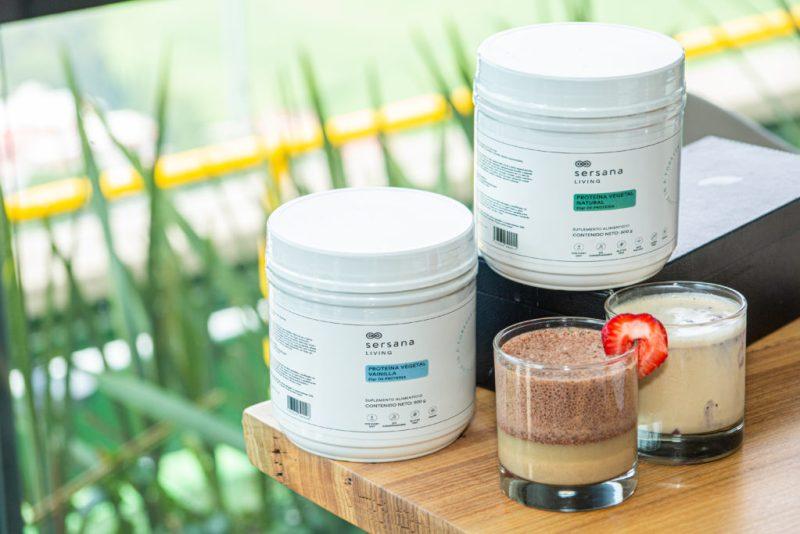 Sersana (Well) Living: lo que necesitas para un bienestar integral - nueva-proteina-sersana