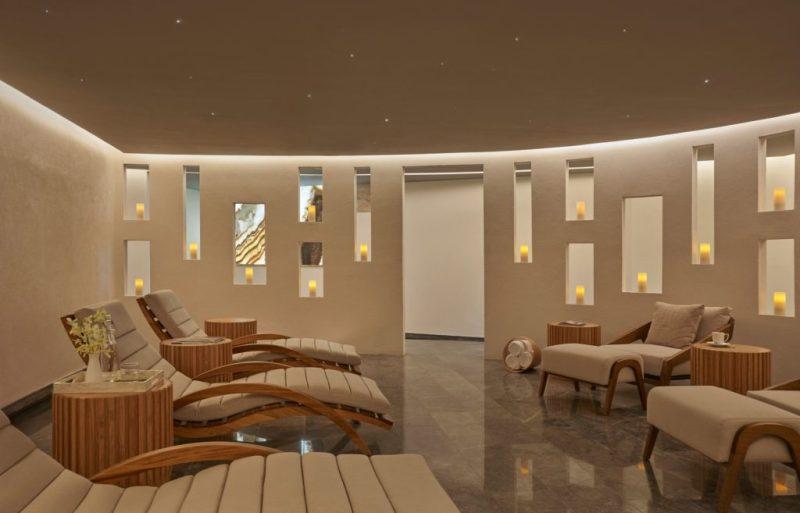 Relaxing weekend getaway? Viceroy Los Cabos es tu mejor opción - spa-hotel-viceroy-1