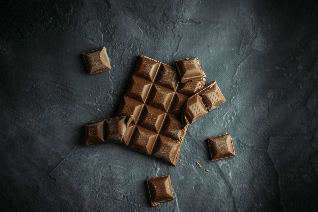 Día Mundial del Cacao: festéjalo con 3 exquisitas recetas