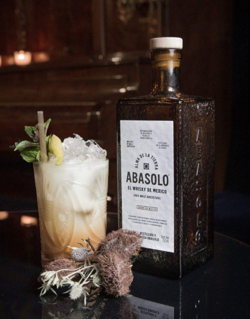 Un tour de coctelería de la mano de Abasolo Whisky - un-tour-de-cocteleria-de-la-mano-de-abasolo-drinks-cocteles-bebidas-cdmx-2-1