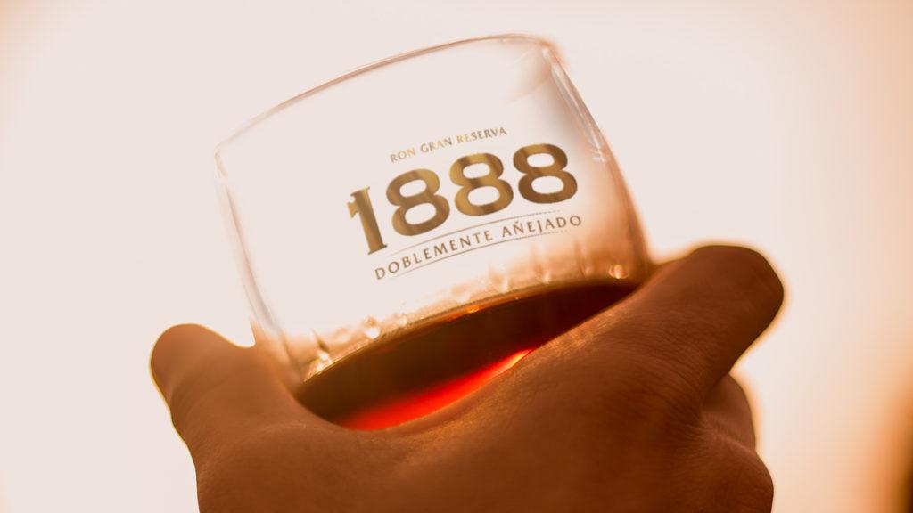 Brugal 1888 presenta: los mejores cocteles para disfrutar un MUY buen ron