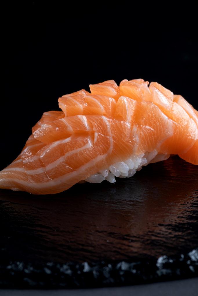 ¡De Japón a tu mesa! Conoce Masa Japanese House - de-japon-a-tu-mesa-conoce-masa-japanese-house-gourmet-comida-japon-10