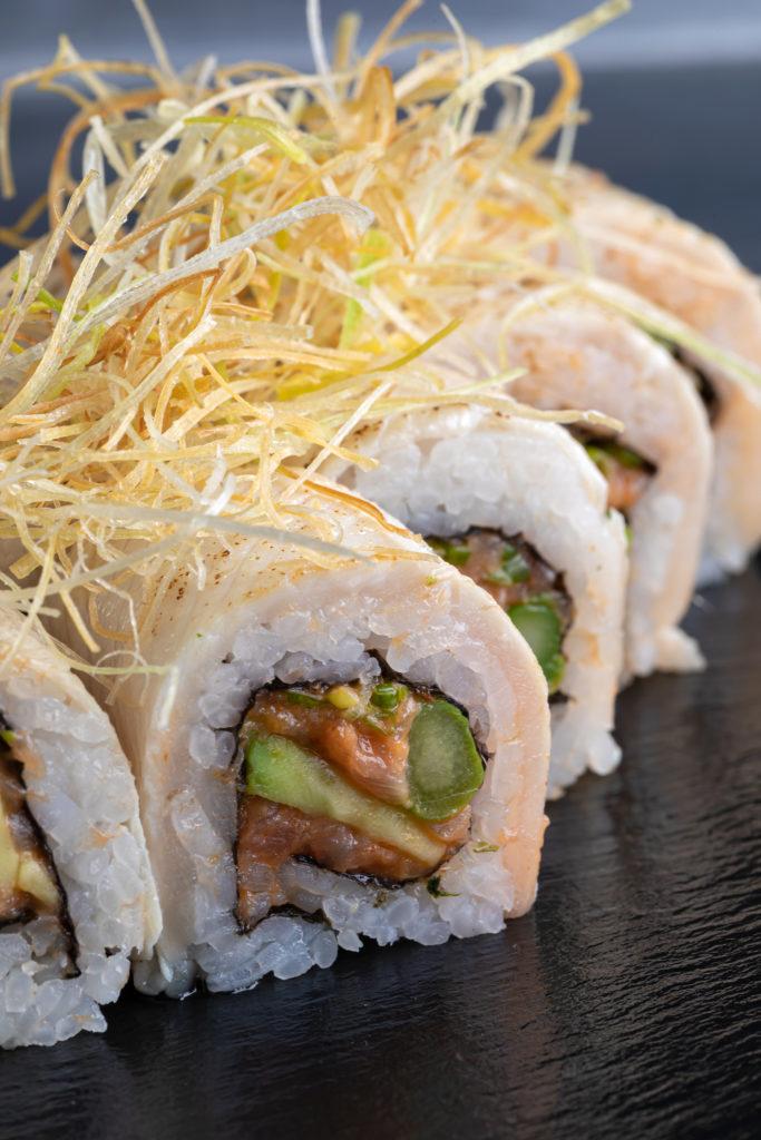 ¡De Japón a tu mesa! Conoce Masa Japanese House - de-japon-a-tu-mesa-conoce-masa-japanese-house-gourmet-comida-japon-4